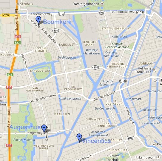 nederlandse seks videos escort amsterdam west